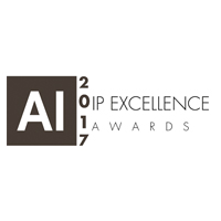 AI IP Awards