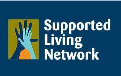 SLN Logo
