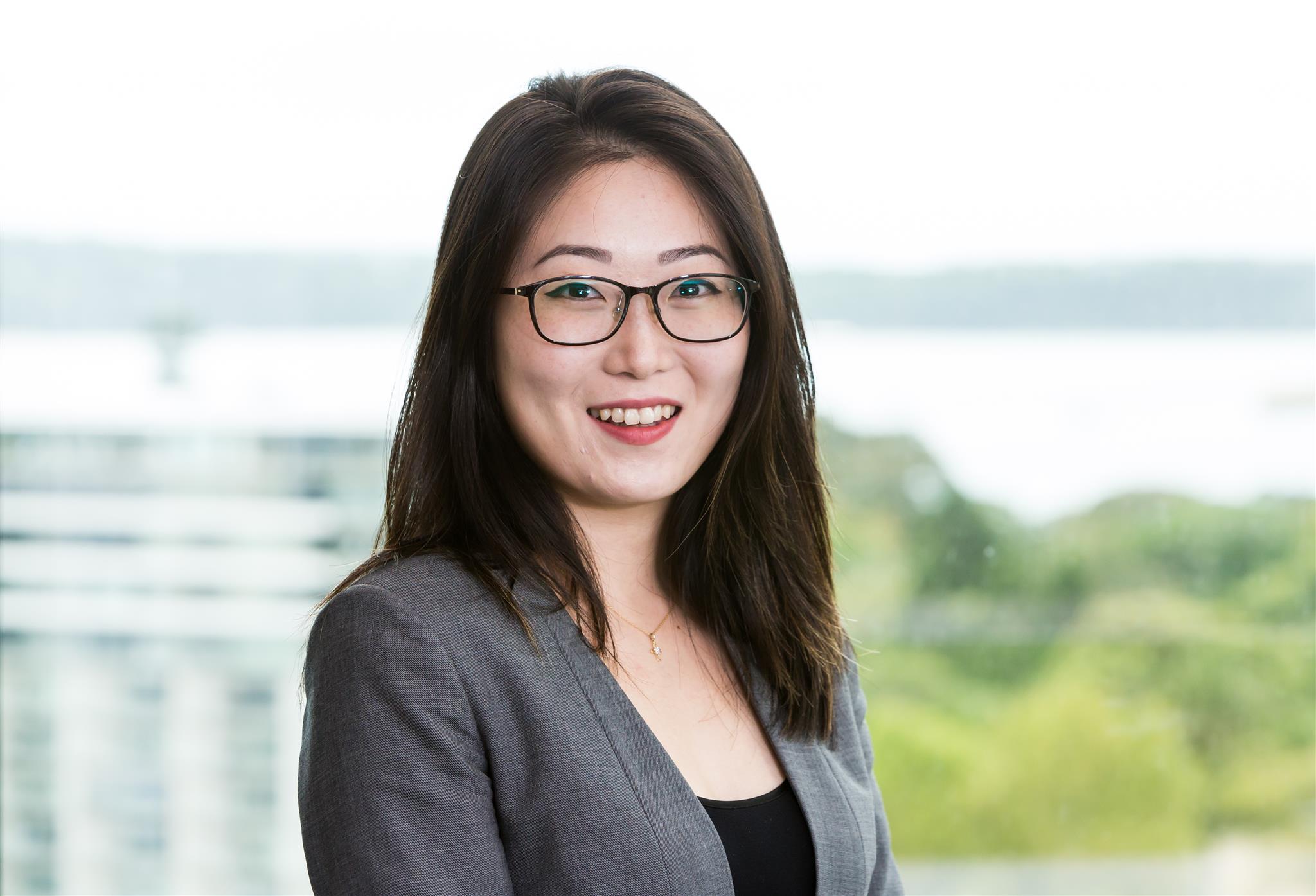 Sydney lawyer 2