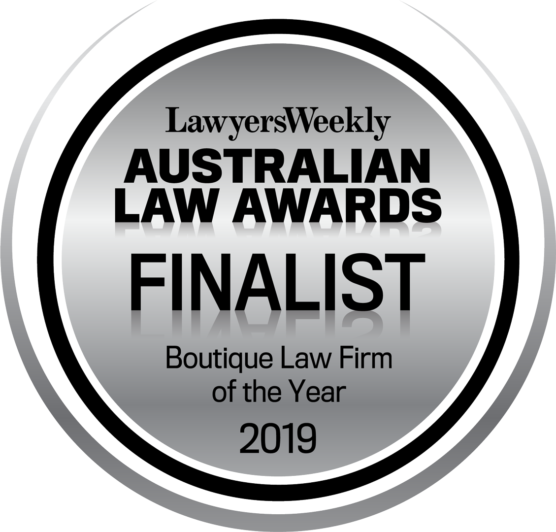 ALA_2019_Boutique-Law-Firm-of-the-year_WEB