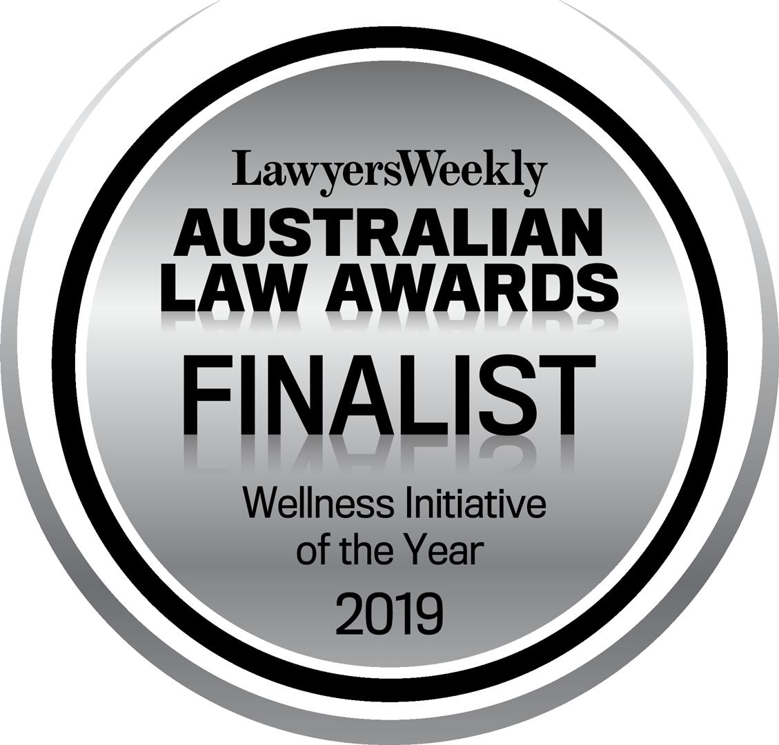 ALA_2019_Wellness-Initiative-of-the-Year_WEB