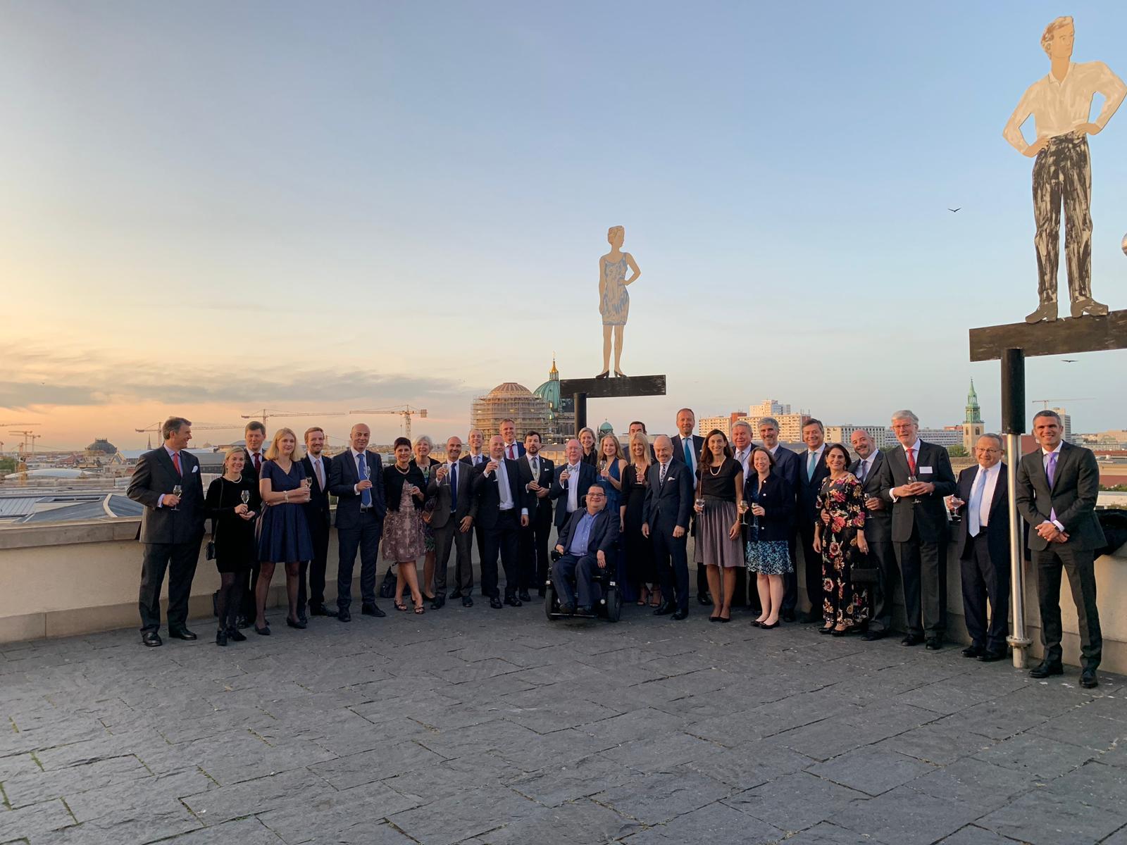 S&A Lawlink Berlin 2019 (1)
