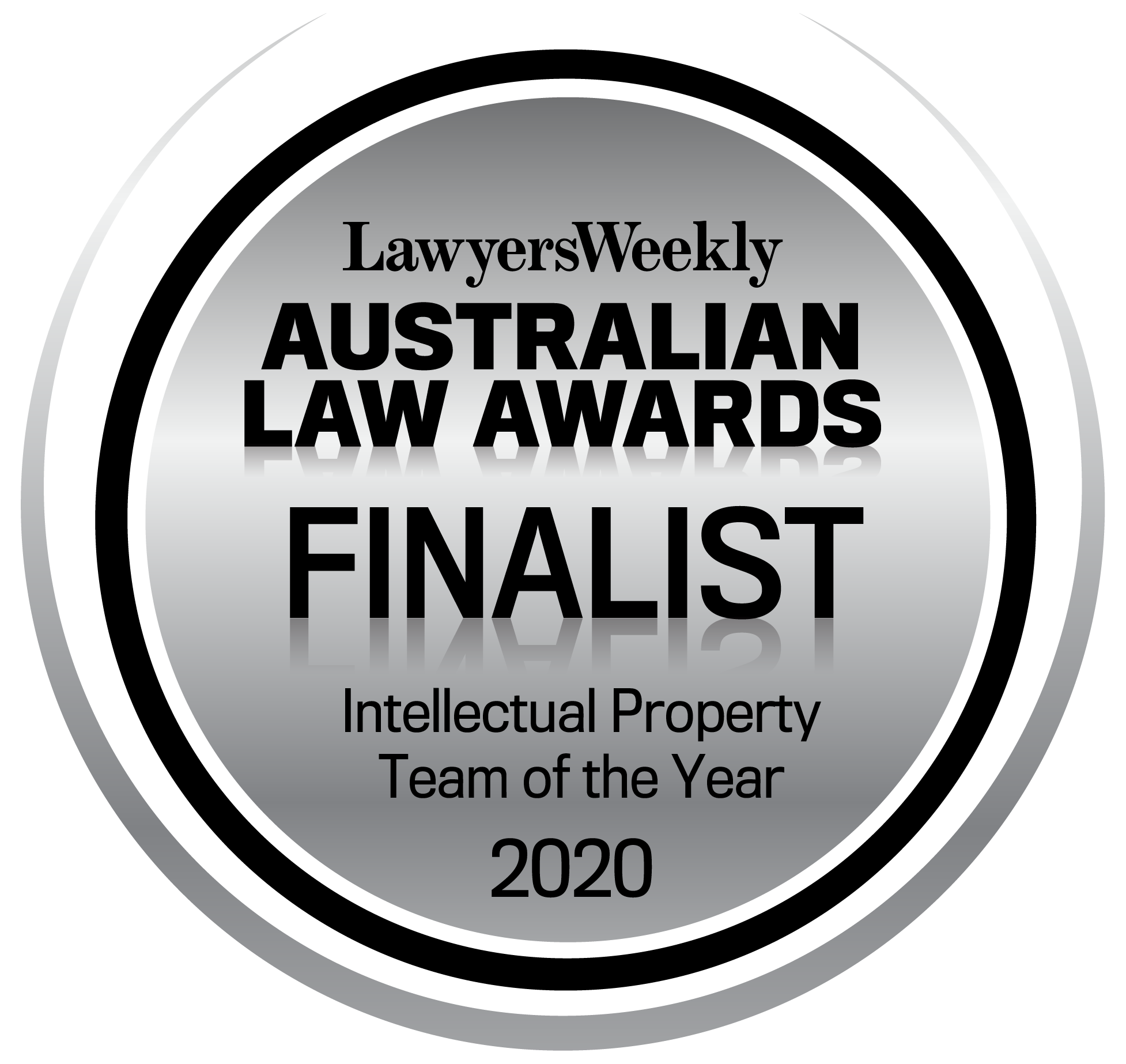 ALA_2020_Finalist_Intellectual Property Team of the Year