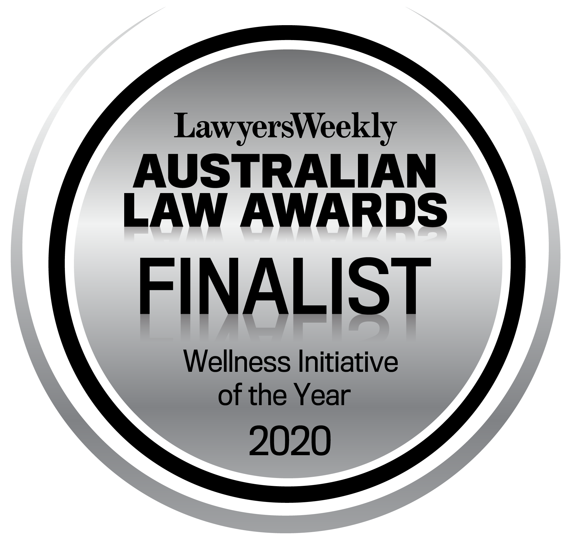 ALA_2020_Finalist_Wellness Initiative of the Year